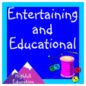 entertaining_and_educational